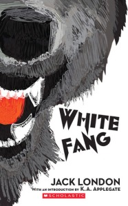 white_fang_cover