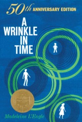 wrinkle_in_time