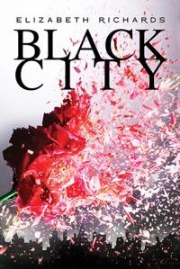 black_city_cover