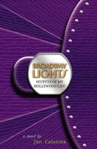 broadway_lights_cover