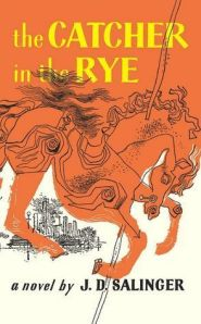 catcher_in_the_rye_cover