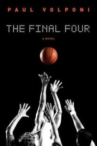 final_four_cover