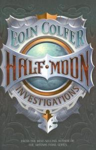 half_moon_investigations_cover