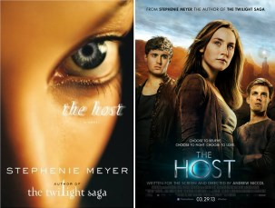 host_bookvmovie