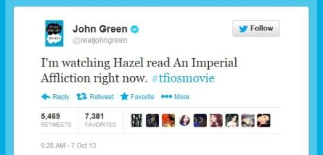 john_green_tweet