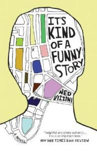 kind_of_a_funny_story_cover
