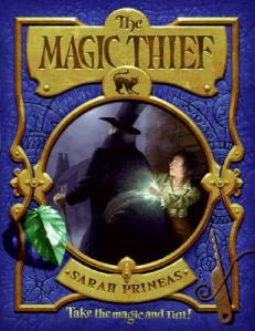 magic_thief_cover