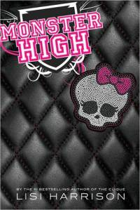 monster_high_cover