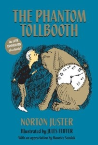phantom_tollbooth_cover