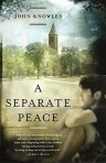separate_peace_cover