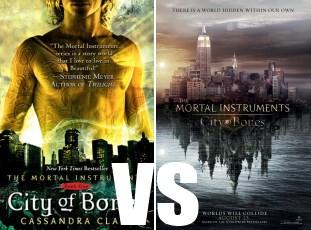 tmi_book_movie