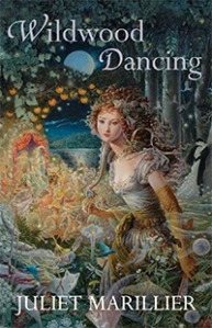 wildwood_dancing_cover