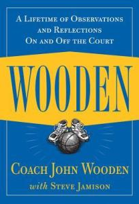 wooden_cover