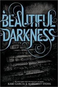 beautiful_darkness_cover