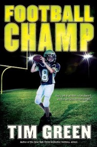 football_champ_cover