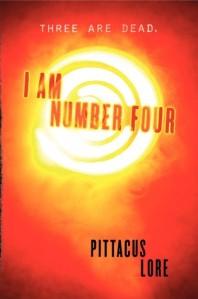 i_am_number_four