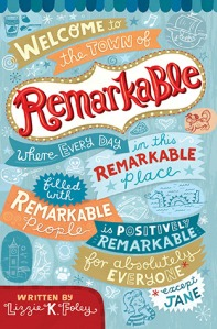 remarkable_cover
