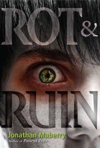 rot_ruin