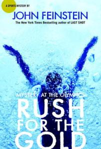 rush_gold_cover