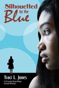 silhouetted_blue_cover