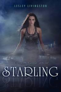 starling_cover