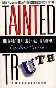 tainted_truth_cover