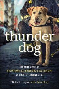 thunder_dog