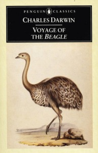 voyage_beagle_cover