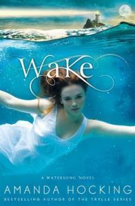 wake_cover
