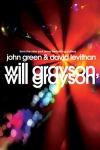 will_grayson_cover