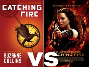 catching_fire_book_movie