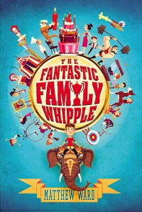 fantastic_family_whipple_cover