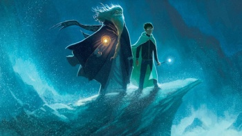 harry_potter_kazu_kibuishi