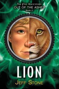lion_cover