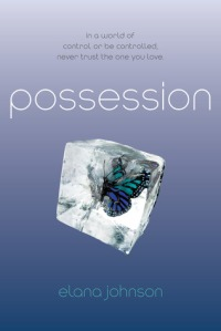 possession_cover