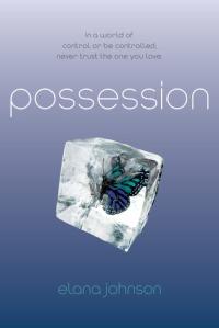 possession_cover