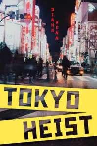 tokyo_heist_cover