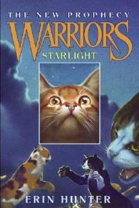 warriors_starlight_cover