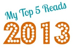 2013-reads