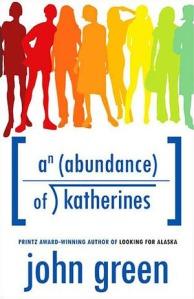 abundance_of_katherines