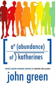 abundance_of_katherines