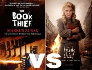 book_thief_bookmovie