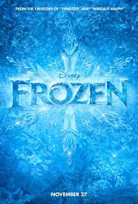 frozen_movie_poster