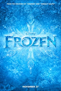 frozen_movie_poster