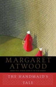 handmaids_tale_cover