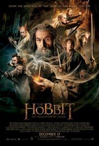 hobbit_smaug_poster