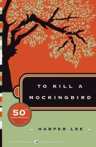 mockingbird_cover