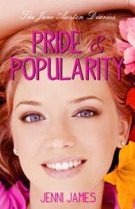 pride_popularity_cover