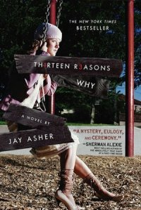 13_reasons_why
