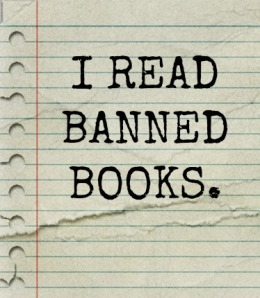 banned_books